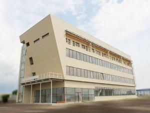 Buzau-Universitatea-Biotera-panouri-cu-poliuretan
