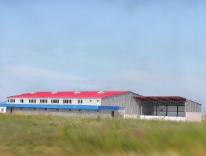 Constanta-Ambient-Building-hala-industriala-panouri-cu-poliuretan