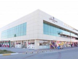Constanta-Aristocrate-centru-comercial-panouri-cu-poliuretan