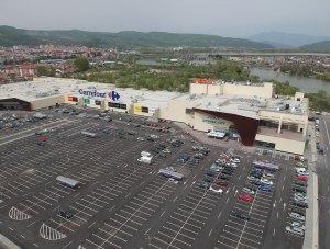 Shopping-City-Valcea