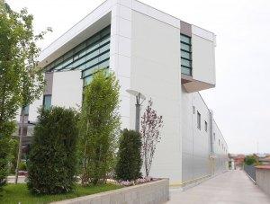 Valcea-Euro-Market-centru-comercial-panouri-cu-poliuretan