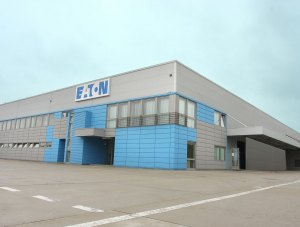 Baia-Mare–Eaton–sediu-firma-si-hala-industriala–panouri-cu-poliuretan