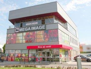 Bucuresti–Mega-Image-supermarket-panouri-cu-vata-minerala