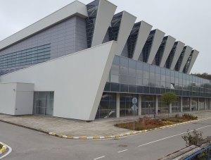Sala-Sporturilor-Bulgaria